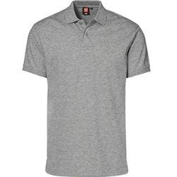 Mens Stretch Polo Thumbnail
