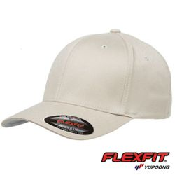 Flexfit Original 6-panel Thumbnail