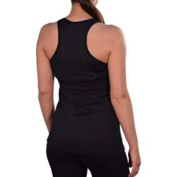 Lady Racerback Top Thumbnail