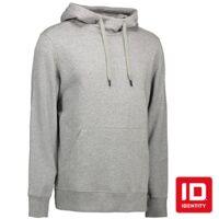 d509d2ce004 Design din hoodie | Hættetrøje & Sweatshirt | Shirtdesign.dk