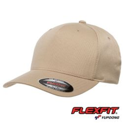 Flexfit Original 5-panel Thumbnail