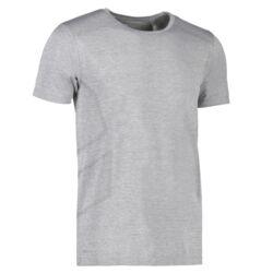 Sportstøj med eget Tryk   Design dit sportstøj   Shirtdesign.dk