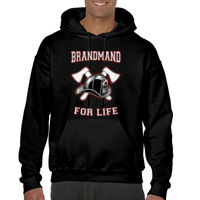 Brandmand For Life Thumbnail